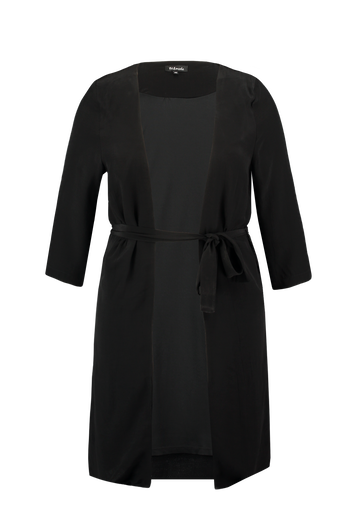 Kimono jasje
