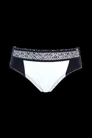 Bikini broek - Phi Phi Island