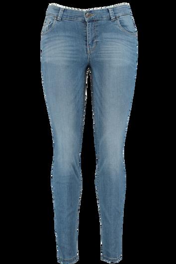 Skinny leg jeans SHAPING