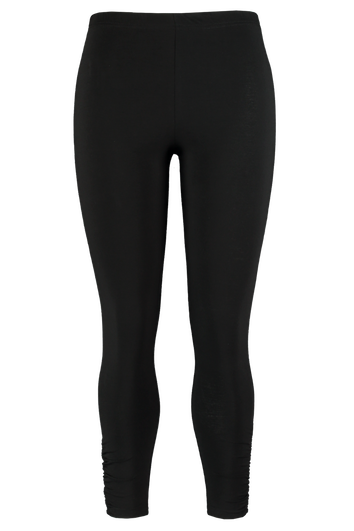 Basis legging