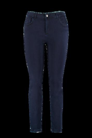 Jean skinny leg
