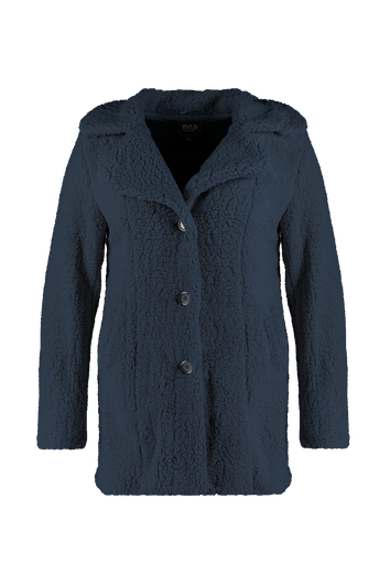 Manteau d'entre-saison
