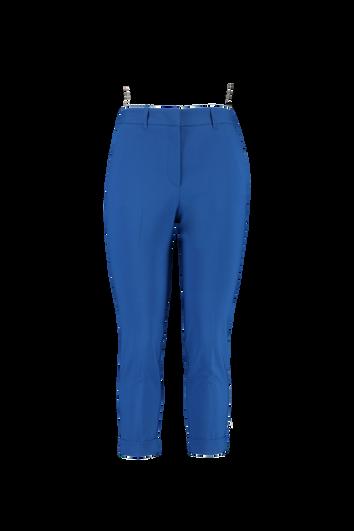 Cropped pantalon