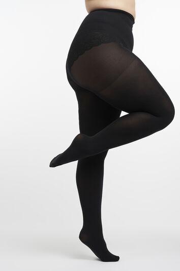 3D Super stretch panty 100DEN
