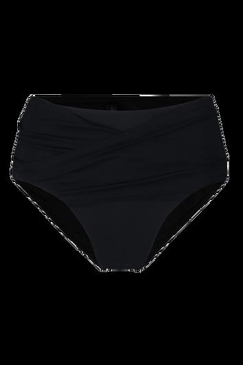 Verhoogd  bikinibroekje - Nocturnal