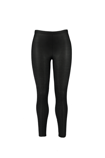 Legging à paillettes