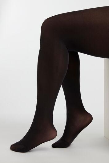 Super stretch panty