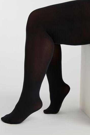 3D Super stretch panty