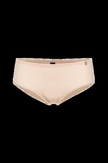 Sapph Short - Comfort