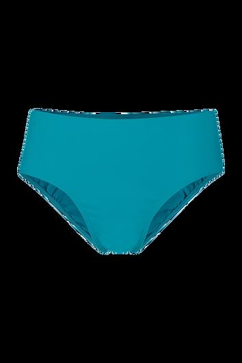 Extra hoog bikinibroekje - Margaritha