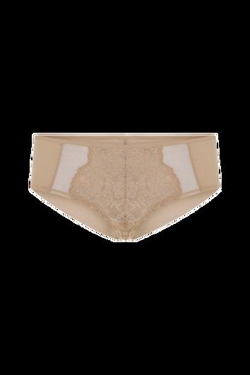 Culotte taille haute  - Ronja