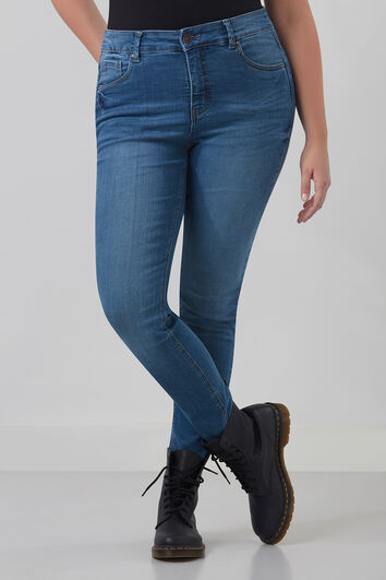 Jeans skinny SHAPING