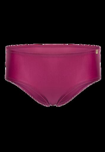 Sapph Culotte - Comfort
