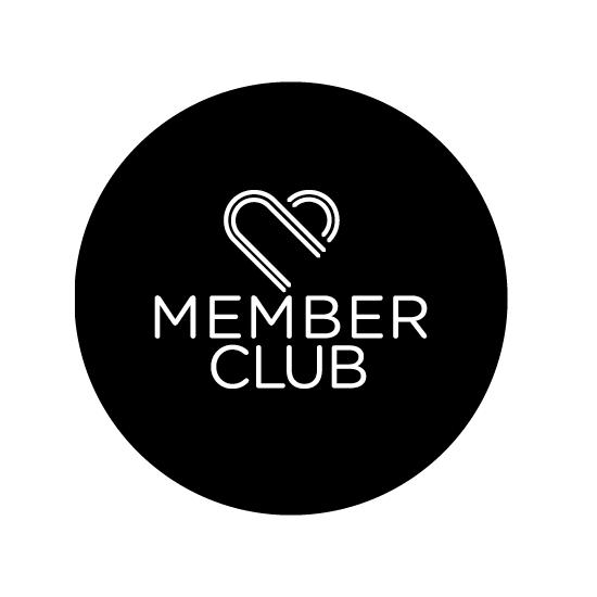 Memberclub